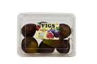 Picture of Figs - Prepack