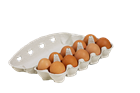 Picture of EGGS - Massive-10 Pack Eggs