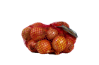 Picture of Brown Pickling Onion 1kg