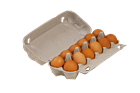 Picture of EGGS - 900G ORGANIC