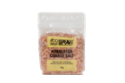 Picture of RAW PINK SALT COARSE 1KG