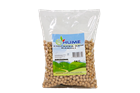 Picture of HUME CHICKPEA KABULI 1KG