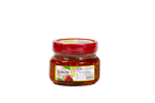 Picture of DELICIOUS SWEET KIMCHI 400G