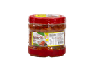Picture of DELICIOUS SWEET KIMCHI 1KG