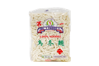 Picture of UDON NOODLES 500G