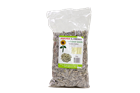 Picture of ANKARA SUNFLOWER SEEDS SALTED 700G