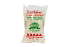 Picture of COCONUT BRAND JASMINE RICE 1KG