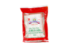 Picture of NO1 RICE NOODLES (FRY) 1KG
