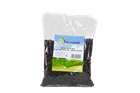 Picture of HUME BLACK TURTLE BEAN 1KG