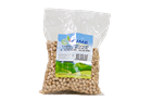 Picture of HUME ORD RIVER CHICK PEAS 1KG