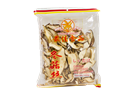 Picture of SQ DRIED MUSHROOM (SLICE) 100G
