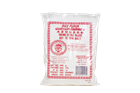 Picture of ERAWAN RICE FLOUR 500G