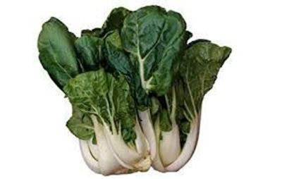 Picture of ASIAN VEG - Bokchoy Large