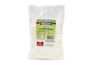 Picture of MED FOODS COCONUT SHRED 500G