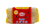 Picture of CAG DONG GUANG RICE STICK