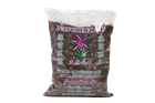 Picture of ORCHID BLACK STICKY RICE 2KG