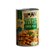 Picture of RAW CHICKPEAS ORGANIC