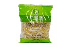 Picture of Beanshoot - 250g