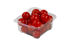 Picture of Tomato PP - Cherry
