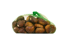 Picture of Chestnuts - Prepack 500g