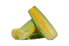 Picture of Corn Yellow Each