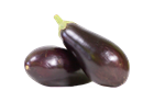 Picture of Eggplant - Hydro Each