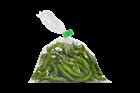 Picture of Chilli - Cassette Green Prepack