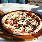 Picture of WOODSTOCK Capriciossa Pizza