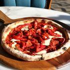 Picture of WOODSTOCK Diavola Pizza