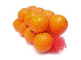 Picture of Orange - Navel 3Kg