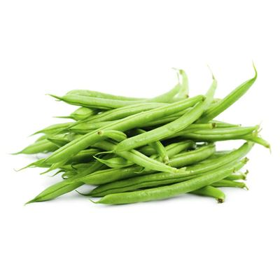 Picture of Bean - Stringless Loose Per 400G
