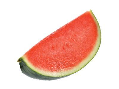 Picture of Watermelon - XL Seedless 3kg