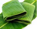 Picture of Bananas - Leaf 300g