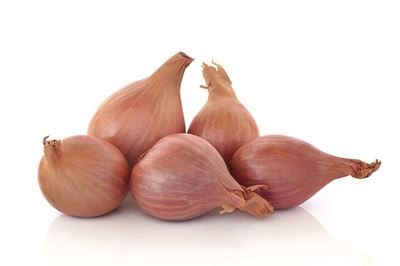 Picture of Shallot - Brown 200g