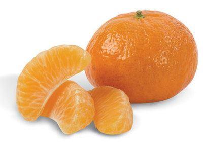 Picture of Mandarin - Honey Murcott