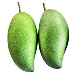 Picture of Mango Green - Falan