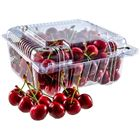 Picture of Cherries - Prepack 300G