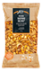 Picture of JC BACKYARD BBQ MIX 375G