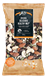 Picture of JC DELICIOUS HEALTHY MIX 500G
