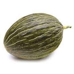 Picture of Melons- Piel De Sapo XL Each