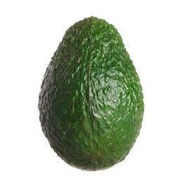 Picture of Avocado - XL Hass Each