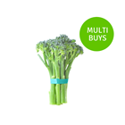 Picture of Broccoli - Baby 2 For $3
