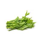 Picture of Ceylon Spinach Per 200G
