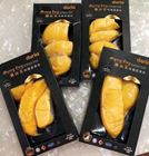 Picture of Durian - Musang King Pulp 300G