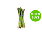 Picture of ASPARAGUS - Premium Bunch 2 For $2.50
