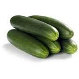 Picture of Cucumber - Aussie Each