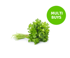 Picture of BUNCHES - Coriander 3 For $2.50