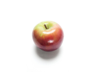 Picture of Apple - Fuji Small Each