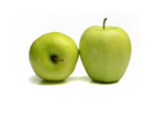 Picture of Apple - Golden Del Large