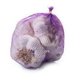 Picture of Garlic - Purple Prepack 500G